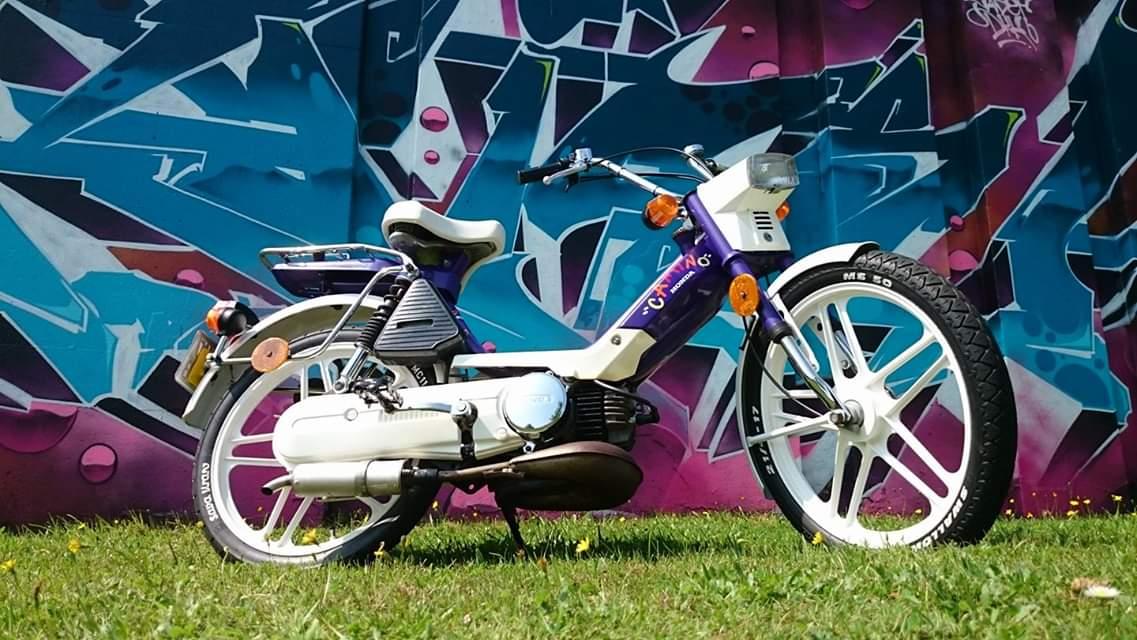 Honda_Camino_clubmember_4