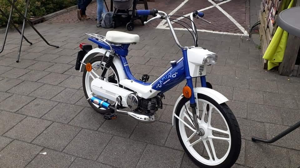 Honda_Camino_clubmember_8